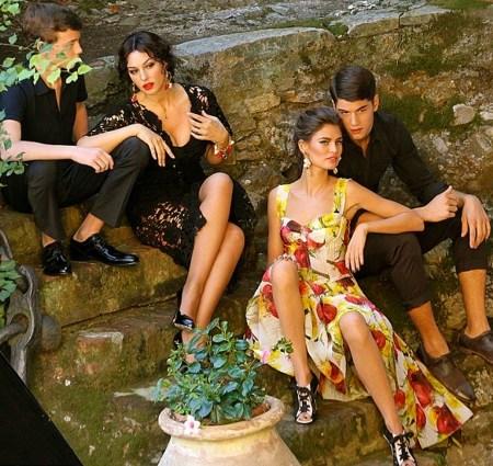 monica-bellucci-dg-womenswear-ss-dolce-gabbana-1440555276