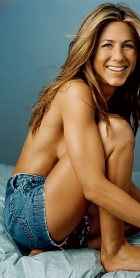 blogs-the-feed-jennifer-aniston-450