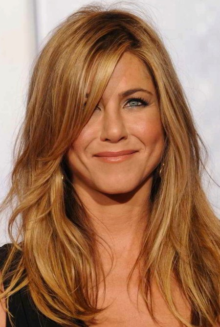 Jennifer-Aniston-botox