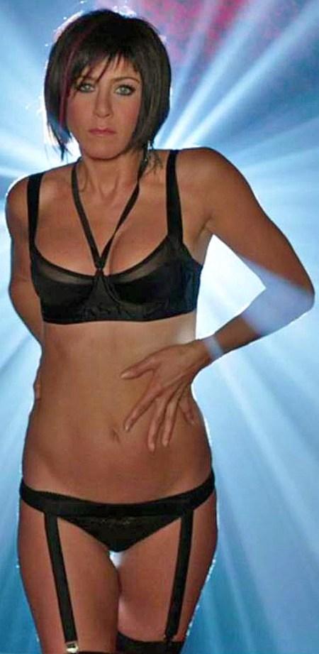 Jennifer-Aniston-millers01