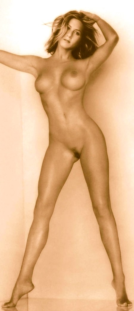 jennifer-aniston-nude-playboy-photo-04