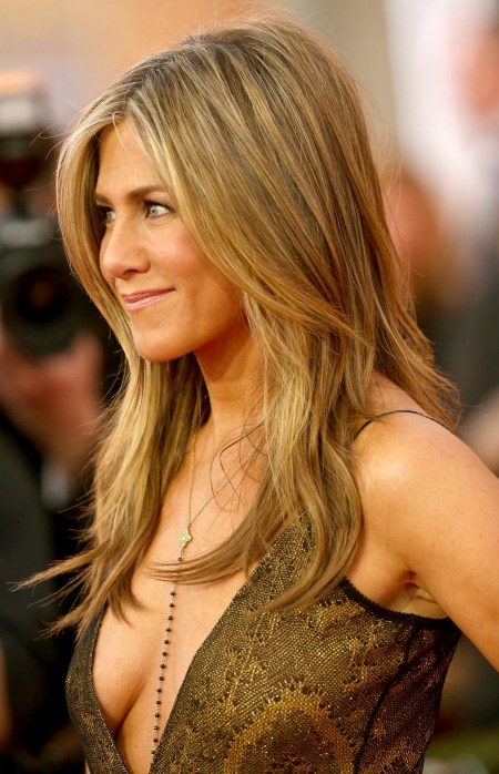 jennifer-aniston-sag-awards-hair-main