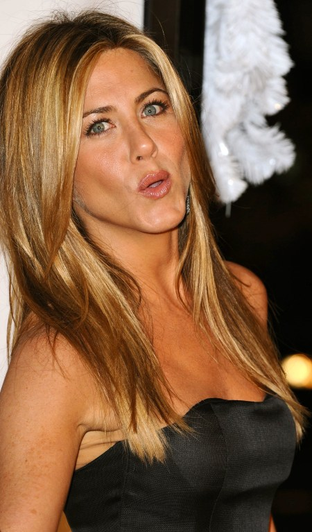 Jennifer_Aniston_0629