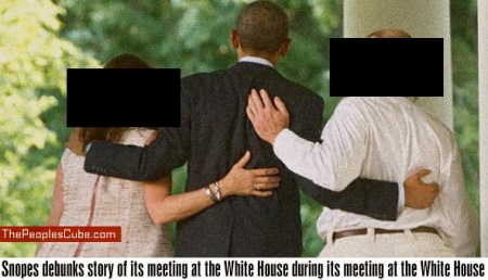 Snopes_Obama_Meeting_WH