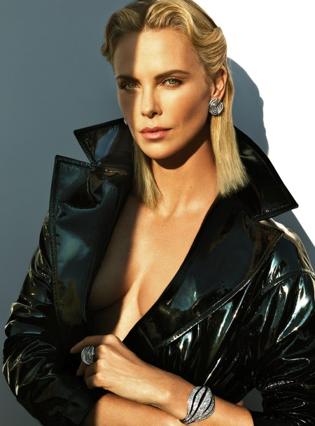 charlize-theron-6
