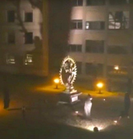 Mystery-satanic-human-sacrifice-video-spooks-scientists-working-at-worlds-biggest-particle-collider-CERN