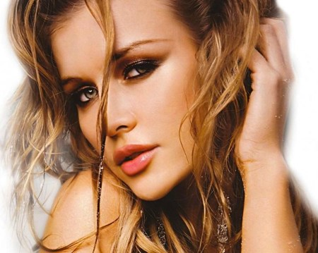 joanna-krupa-wallpapers-collection-www-modelsfamecom-hair-399135624