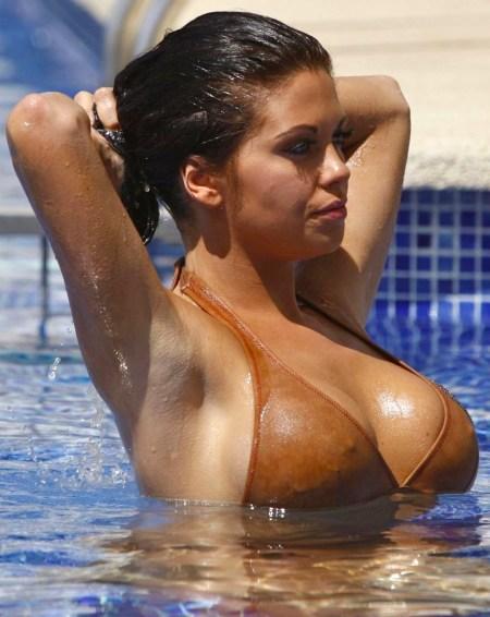 bianca-gascoigne-bikini-1735955633