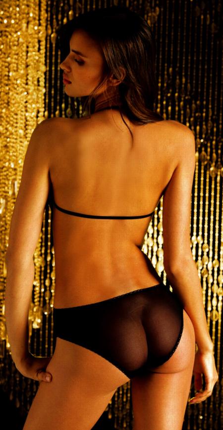 irina-shayk-sheik-lingerie-black-see-through-sheer-panties-96-s1