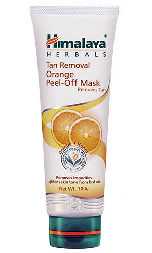 tan-removal-orange-peel-off-mask