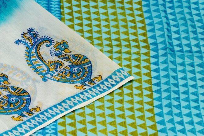 Image courtesy: Jharonka.com
