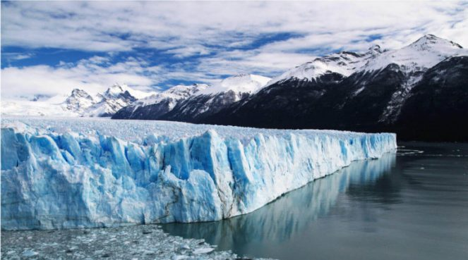 patagonia-slider-1