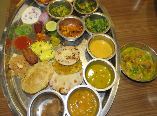 Rajdhani Thalli