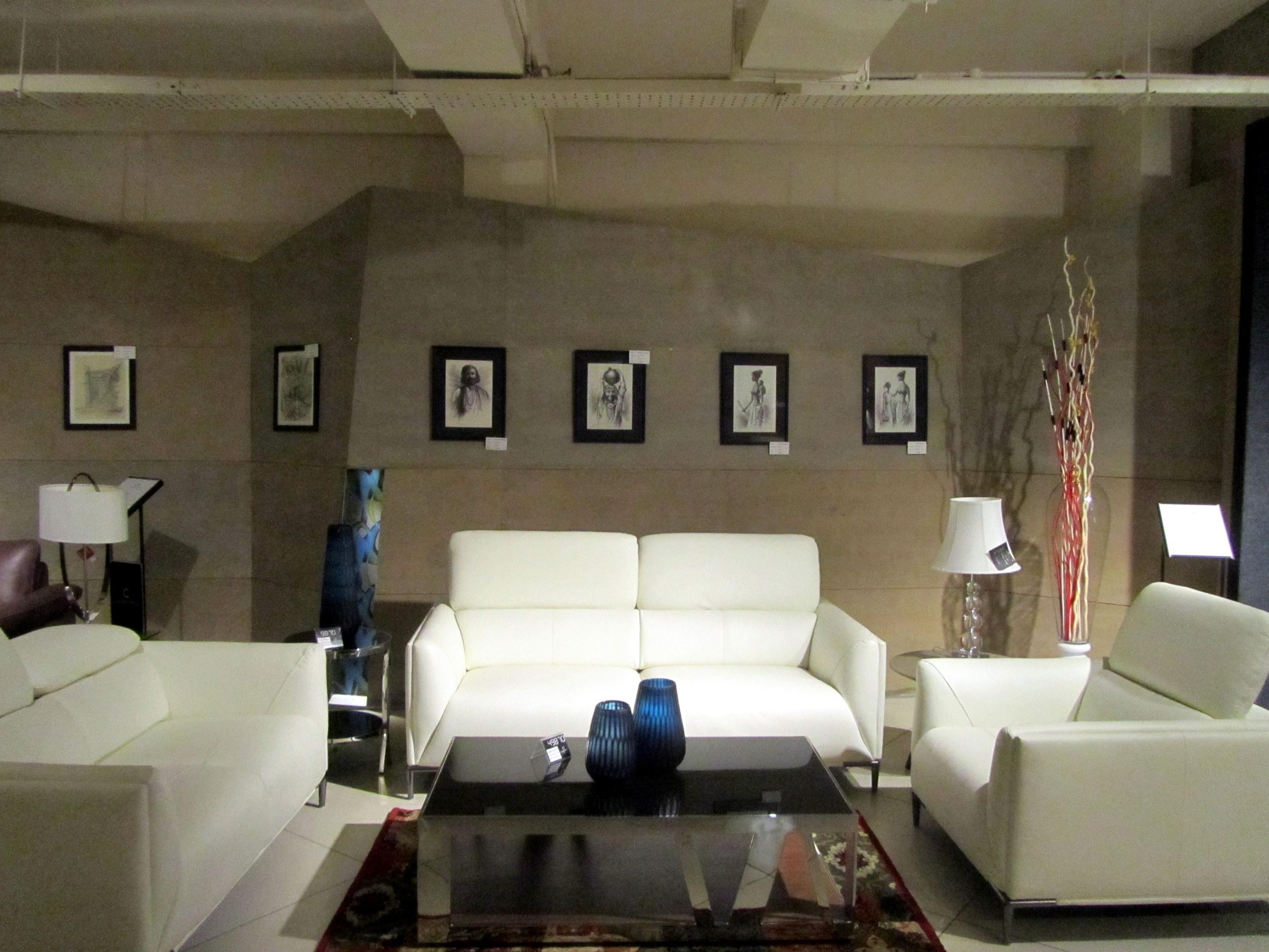 Choicest of Furniture at Cherry pick, Bangalore – Rashminotes | furniture pick