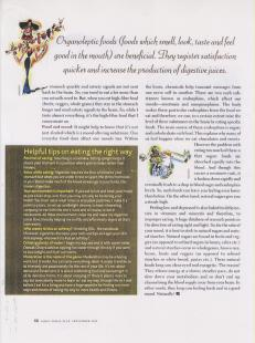 Food & Fitness page.3(1)