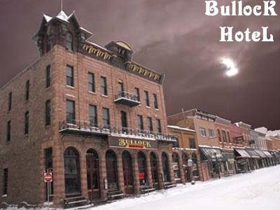 bullock-hotel