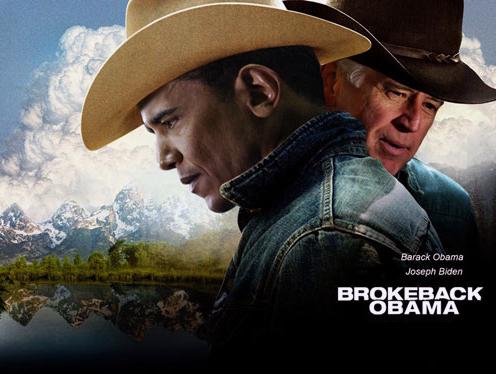 brokeback-obama