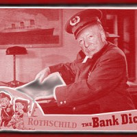 Increasing Number Of Countries Banning & Dismantling Rothschild Central Banks