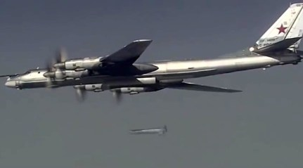 russia-tupolev-95.jpg?w=761&h=423