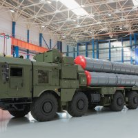 Turkey Exits NATO: President Erdogan Purchases Russia's S-400 Advanced Missile-Defense System