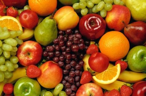 rasja.nl-omgaan met diversiteit-fruit..