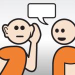 rasja.nl-voortgangsgesprek-functioneringsgesprek-beoordelingsgesprek-open-houding-luisteren1
