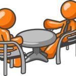 rasja.nl-burgerkracht-werken-met-vrijwilligers
