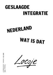rasja.nl-invloed-van-cultuur-integreren-wat-is-dat-loesje