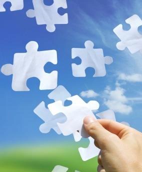 rasja.nl-het-organiseren-van-een-themadag-puzzelstukjes