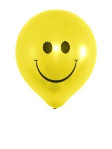 rasja-nl-evalueren-ballon-smiley