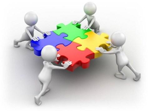 rasja.nl-netwerken en onderhandelen - puzzelstukjes 5