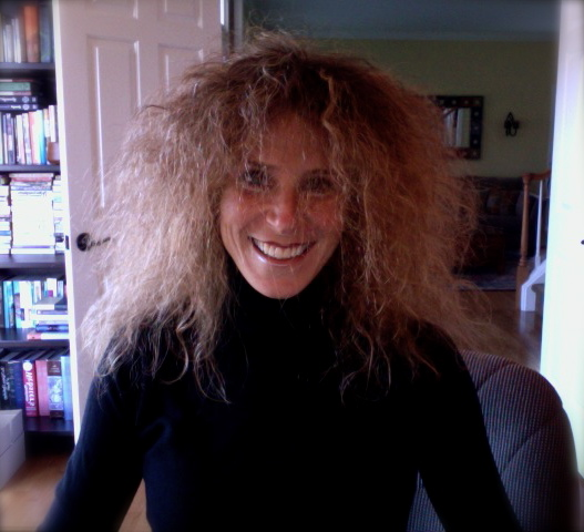 Hair Amp Fashion Rene A Schuls Jacobson