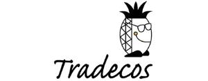 Tradecos