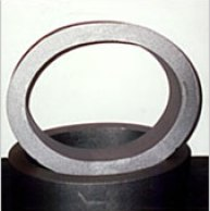 elliptical rings Manway