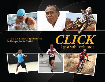bookcover_click