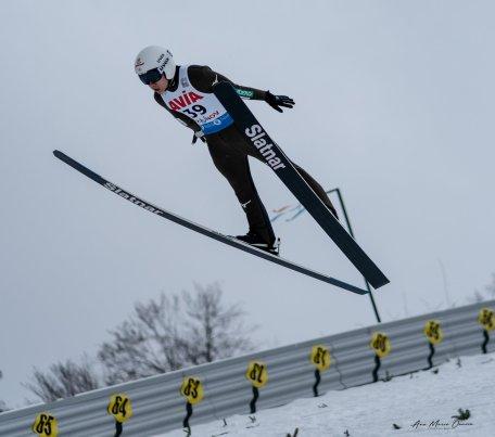 Ski Rasnov443