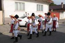 Festivalului Național Ecvestru 3