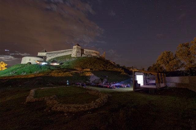 Festivalul-de-Film-Istoric-