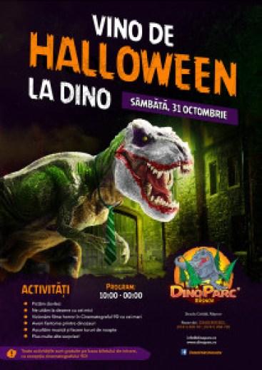 poster-Halloween-la-Dino-Parc-212x300