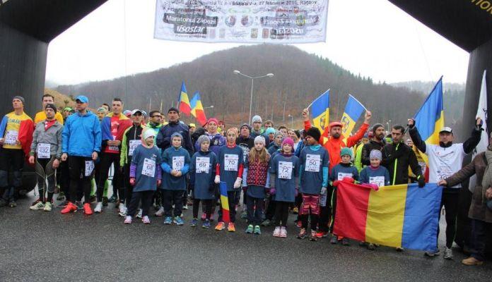 maraton_5