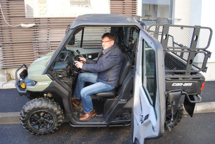 vehicul_canam-_rasnov-60