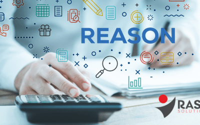 3 Reasons You Should Try Staff Leasing