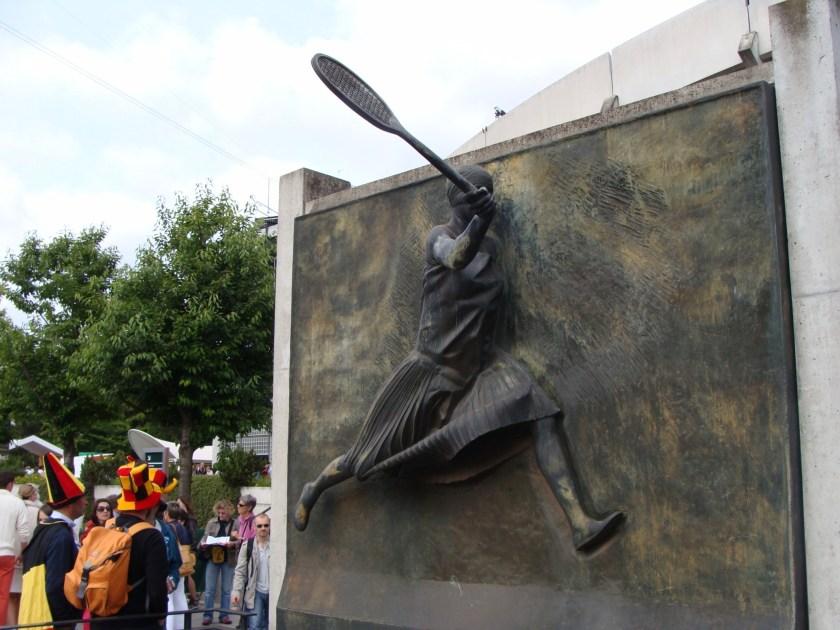 Roland Garros019.JPG