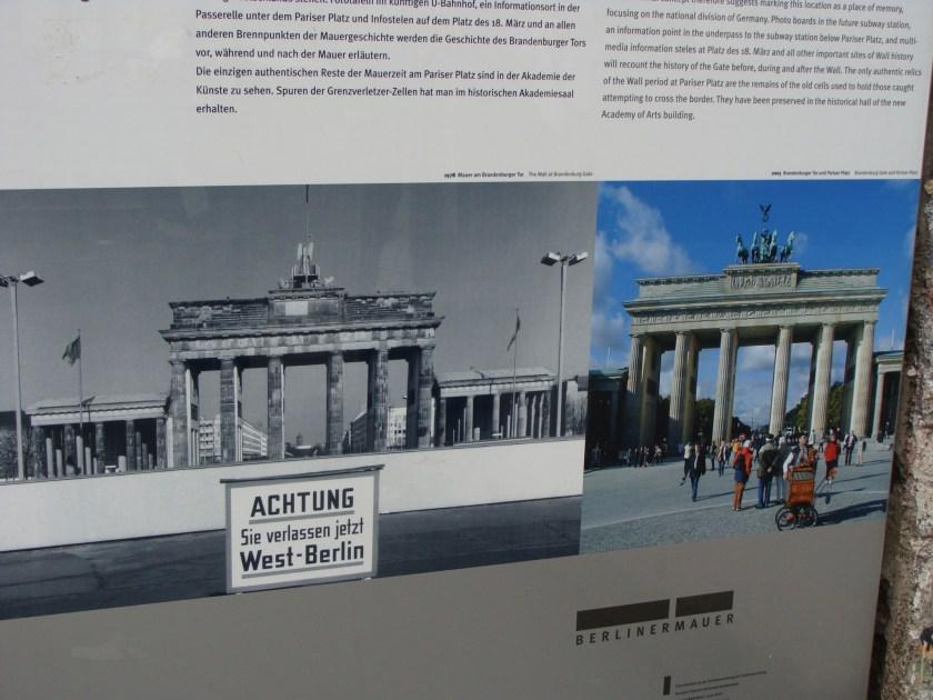 Berlin164-1