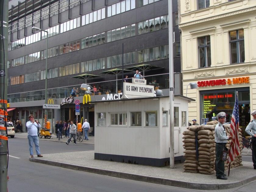 Berlin266