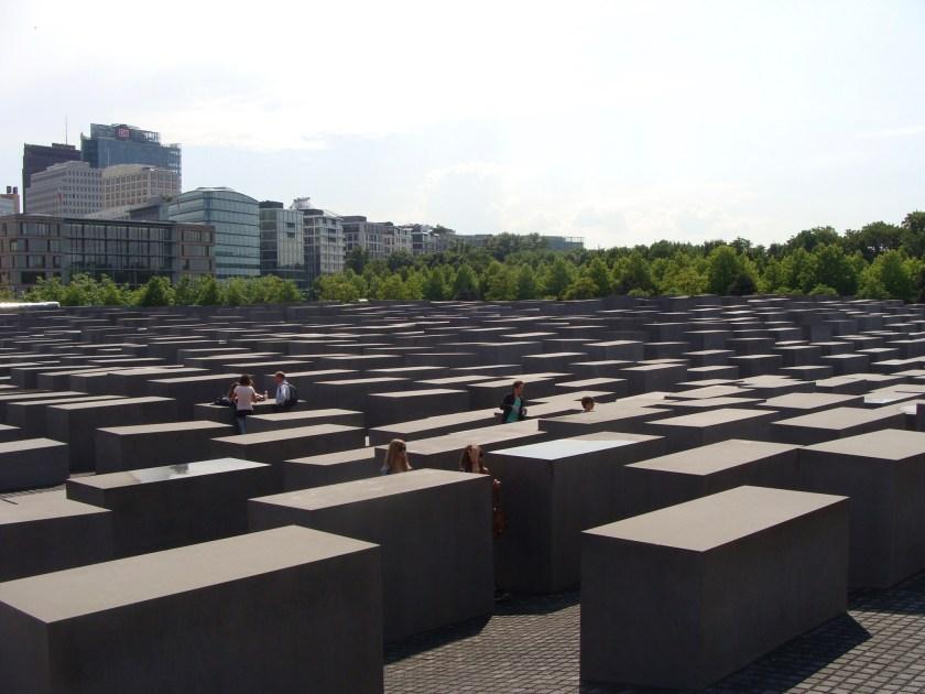 Berlin311