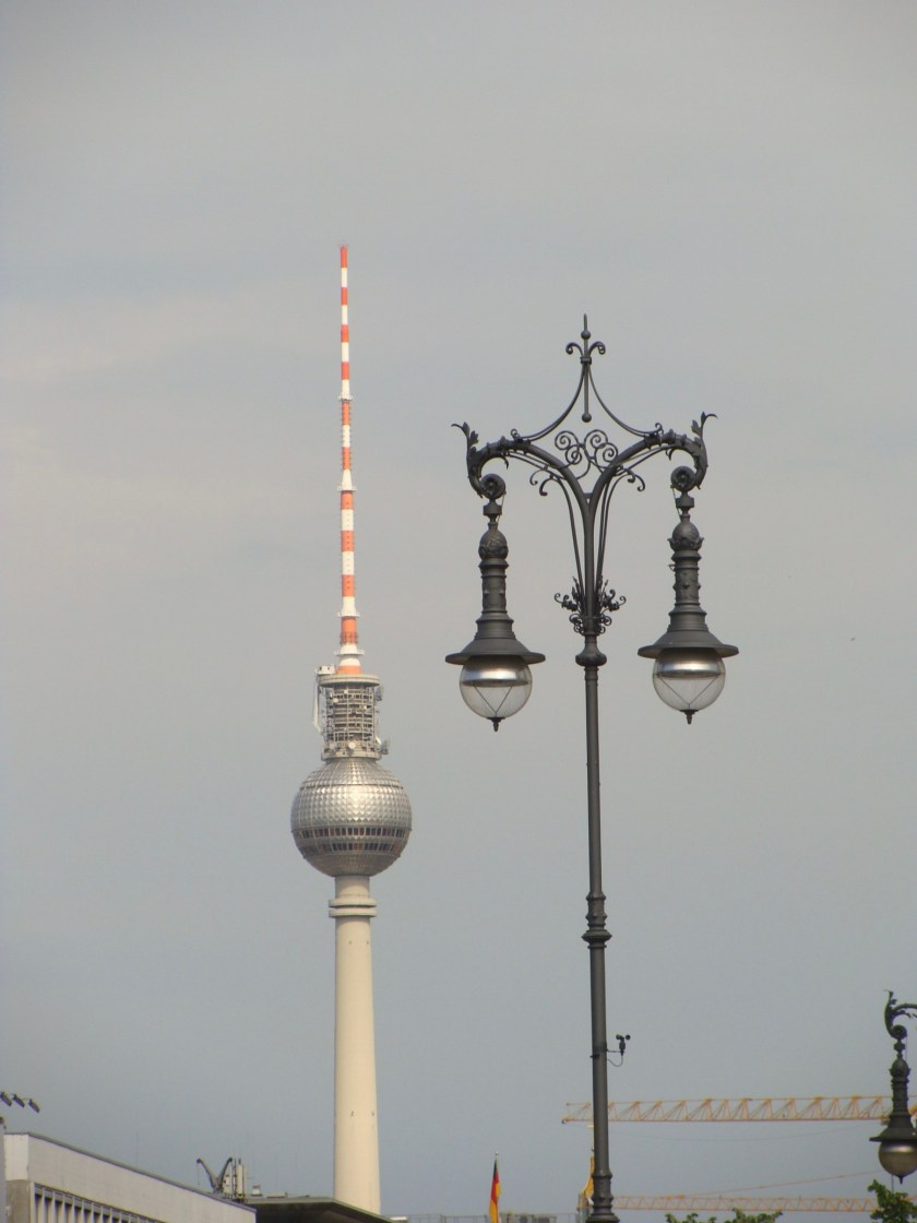Berlin332