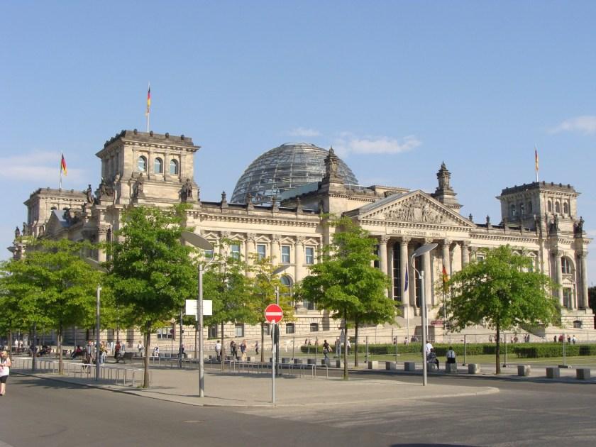 Berlin402.JPG