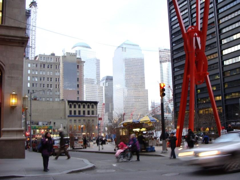 New York 09177