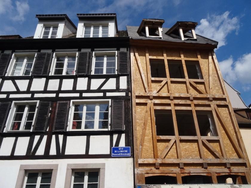 Petite France Strasbourg (11)
